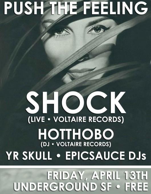 shock_april13