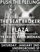 thebeatbroker